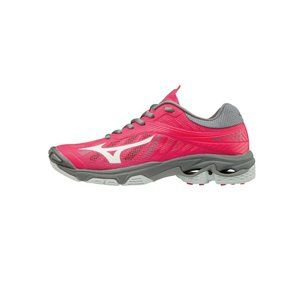 NWB Mizuno Wave Lightning Z4 Volleyball Shoes